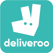 Call deliveroo